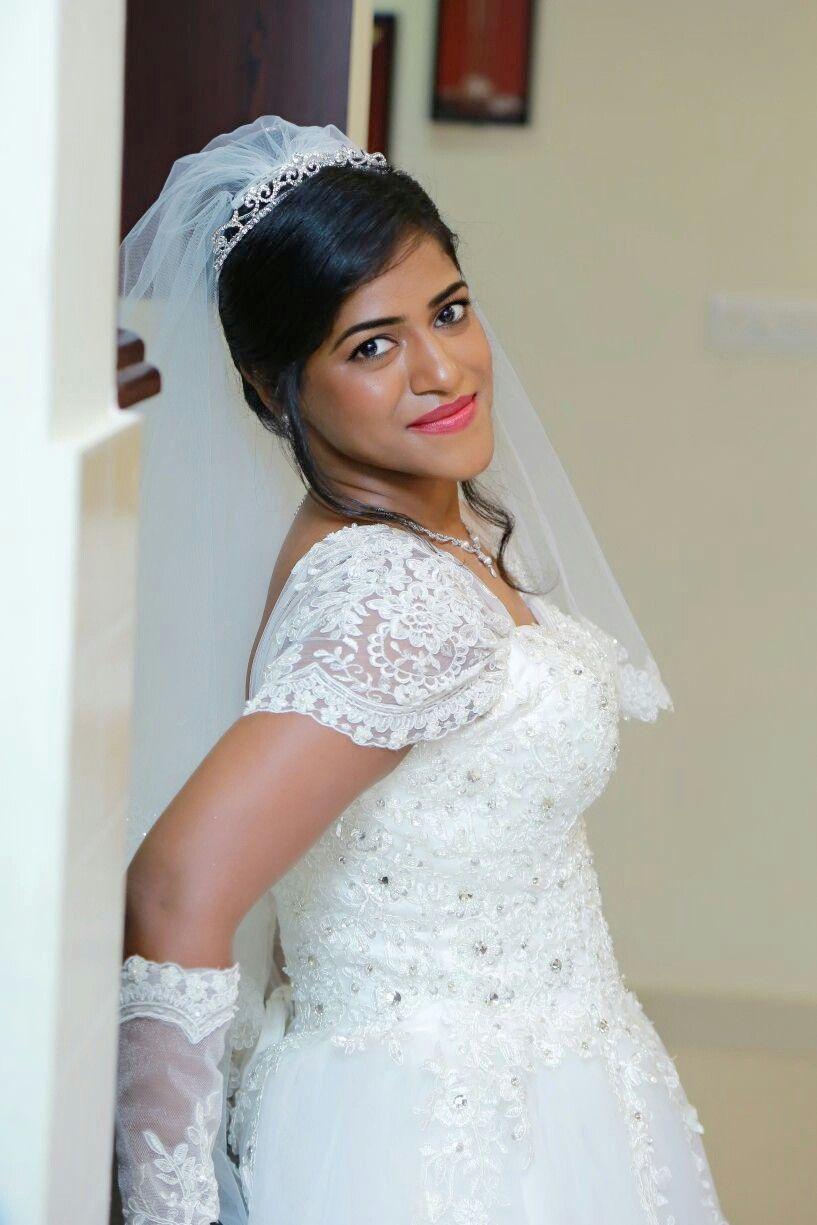 bengali bride #kerala wedding #indian wedding #indian bride
