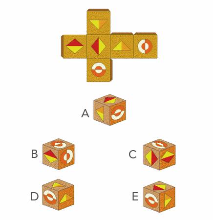 اختبار الذكاء العالمي Iq Pdf Books Symbols Books