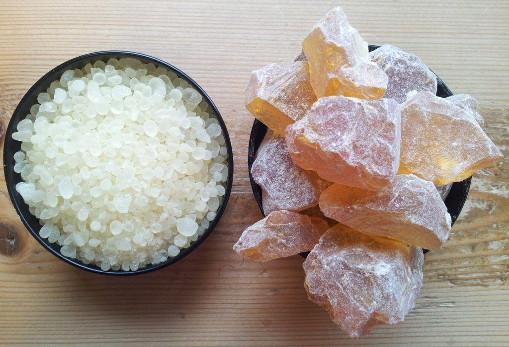 فوائد المستكة لعلاج الأمراض Food Camembert Cheese Cheese