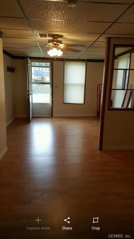 147 Leach Ave Hornell Ny Price 600 Renting A House Apartment Guide Apartments For Rent