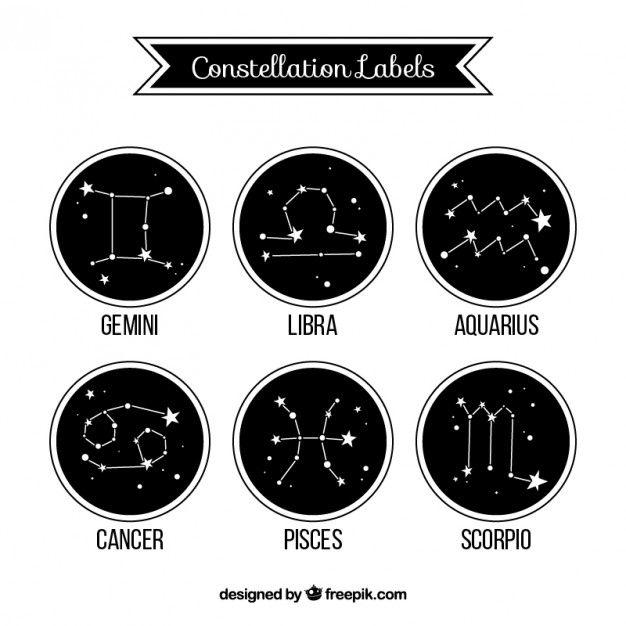cosmos, galaxia, constelação, signos | lunas | Pinterest | Cosmos ...