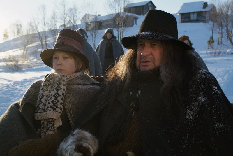 A Finnish Movie: Joulutarina   A christmas story, Movies, Finland