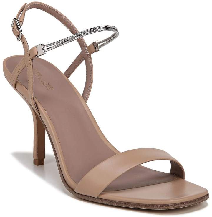 Diane Von Furstenberg Frankie Sandal Sandals Heels Heels Sandal Fashion