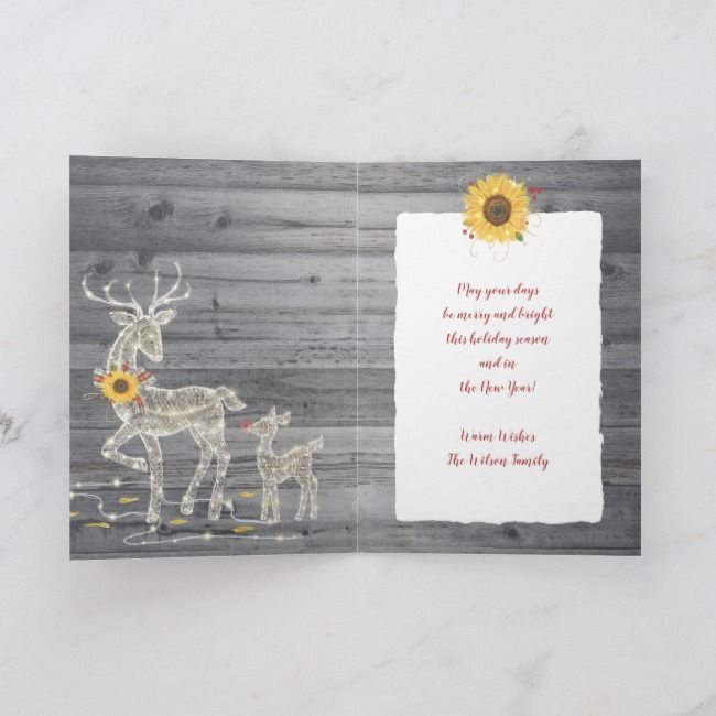 Rustic Wood Sunflower Christmas Tree Holiday Card | Zazzle.com #sunflowerchristmastree Rustic Wood Sunflower Christmas Tree Holiday Card , #Sponsored, #Christmas#Tree#Holiday#Sunflower #Ad #sunflowerchristmastree Rustic Wood Sunflower Christmas Tree Holiday Card | Zazzle.com #sunflowerchristmastree Rustic Wood Sunflower Christmas Tree Holiday Card , #Sponsored, #Christmas#Tree#Holiday#Sunflower #Ad #sunflowerchristmastree
