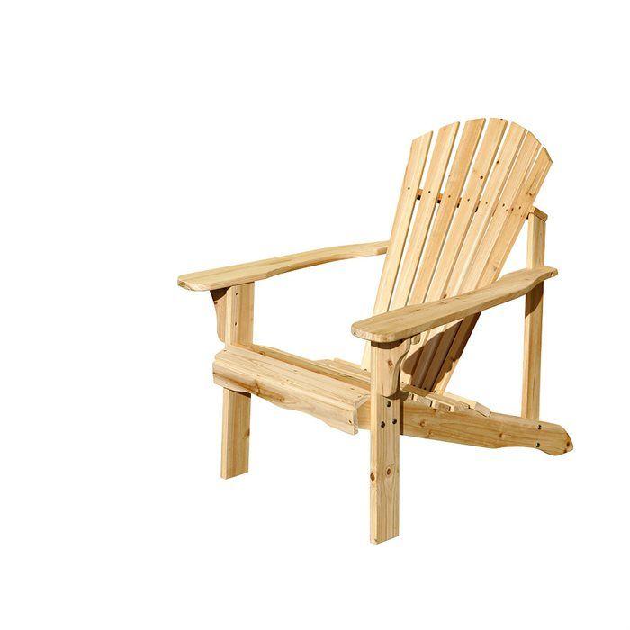 Verandastol Jula Ab Ute Pinterest Outdoor Chairs Outdoor