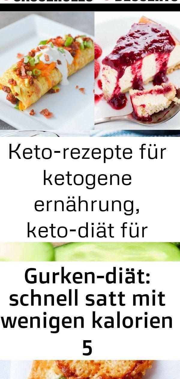 Keto-rezepte für ketogene ernährung, keto-diät für anfänger – #anfänger #ernährung #für #ketodiät 5