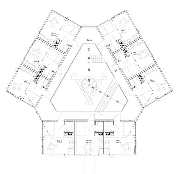 Shipping Container Homes Floorplans 18 #containerhouse