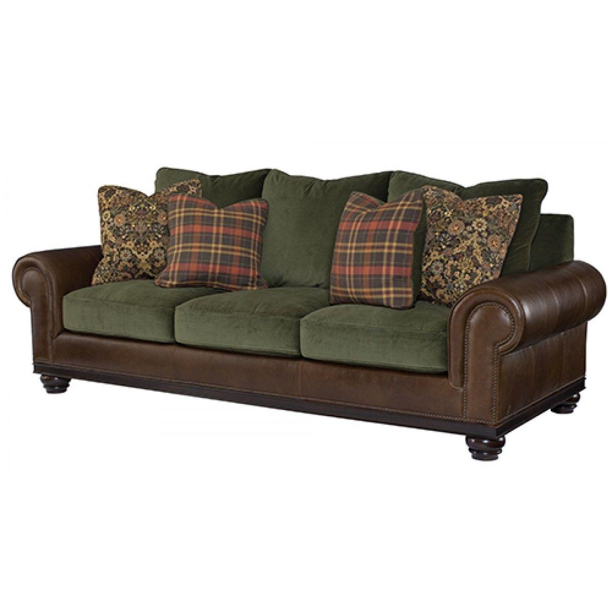 bernhardt bernard sofa