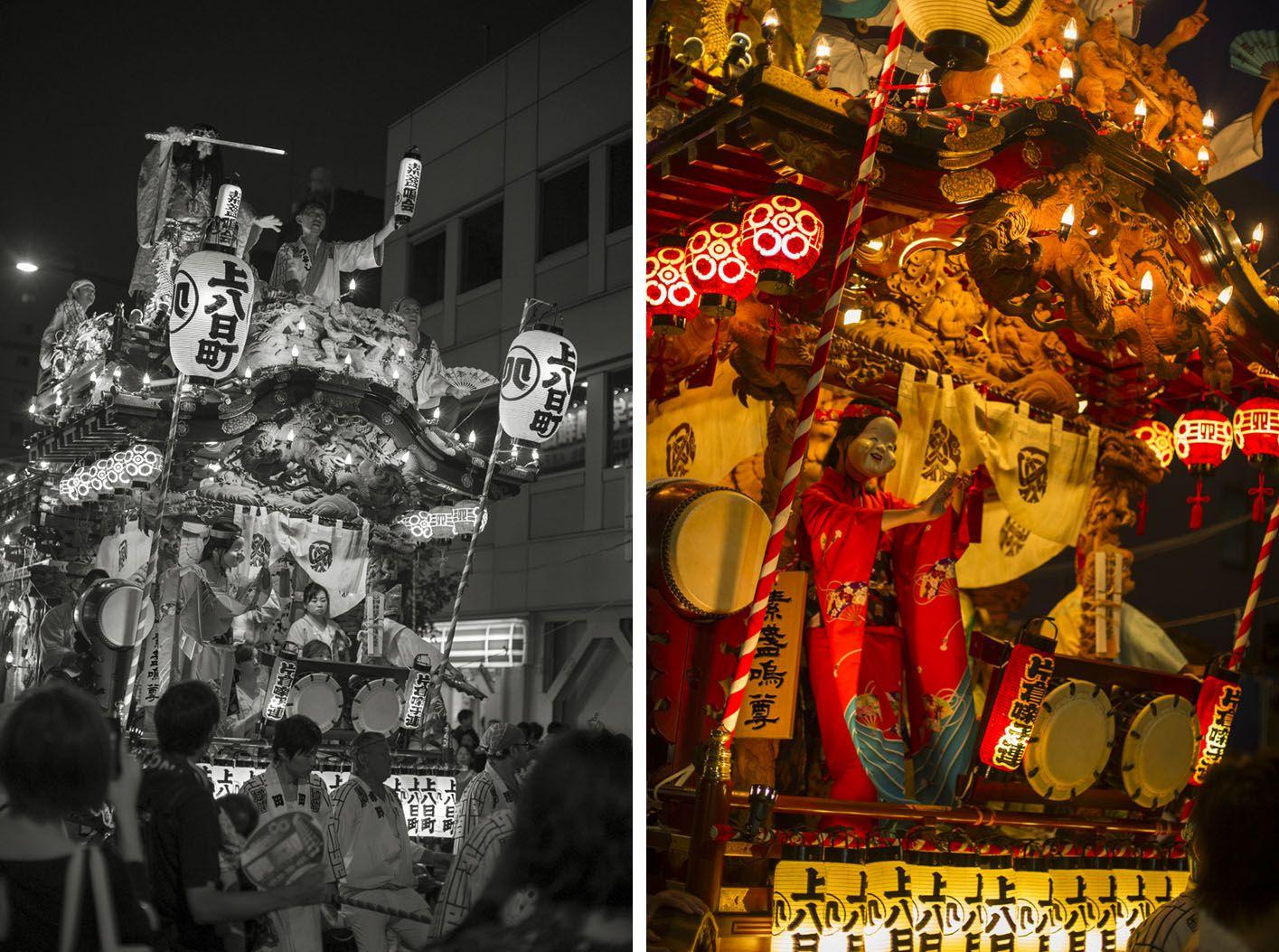 hachiouji_matsuri_2015_7117