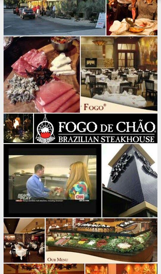Fogo De Chao Brazilian Steakhouse Atlanta Ga Brazilian Steakhouse Fogo De Chao Brazilians