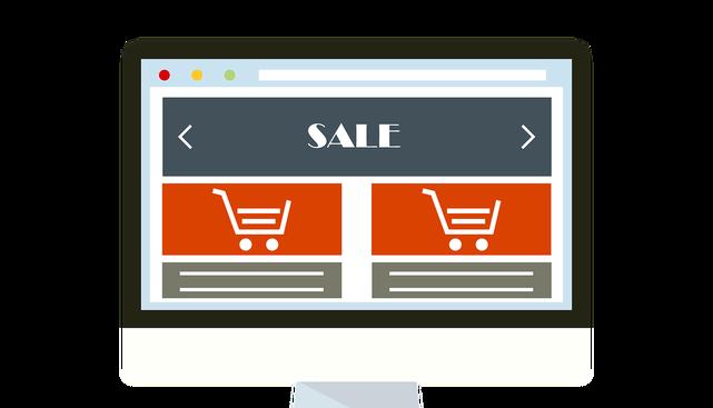 El auge del e-commerce en las compras navideñas es imparable