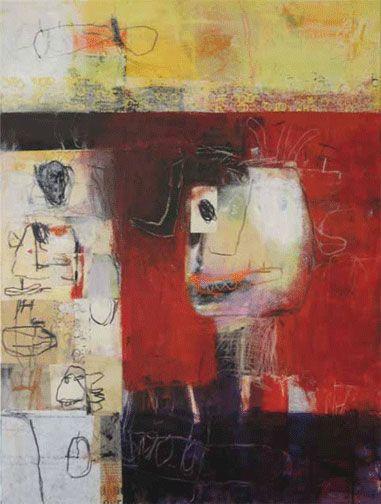 Bill Lowe Gallery
