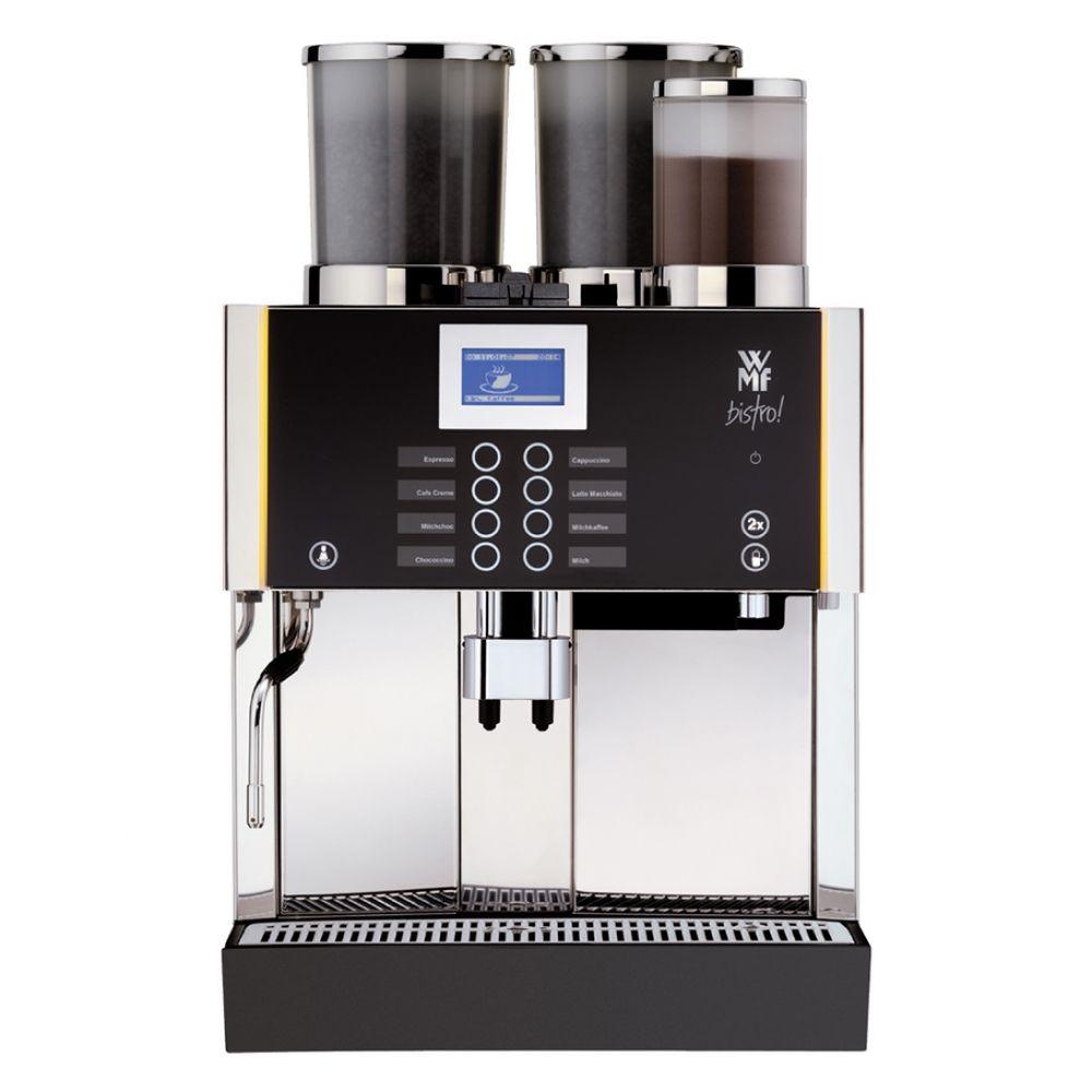 wmf bistro bean to cup coffee machine coffee in 2018 pinterest rh pinterest com WMF 1400 Bistro Flatware