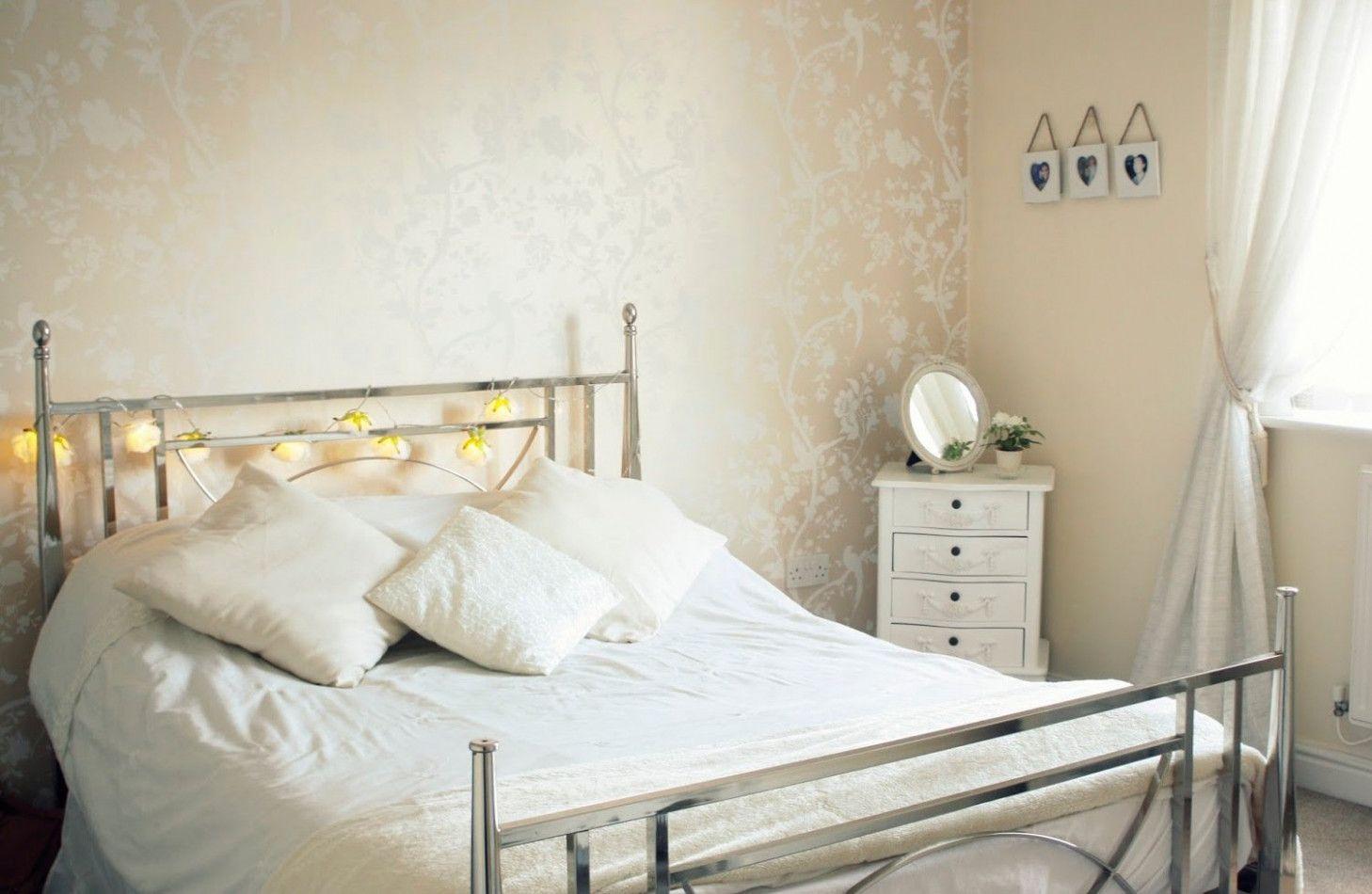 14 Schone Farben In 2020 Kleines Schlafzimmer Luxusschlafzimmer