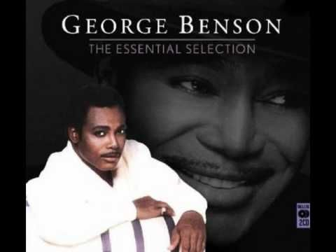 George Benson - Everything Must Change HQ 1977