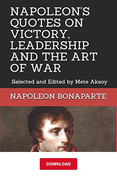 Book war art pdf of the