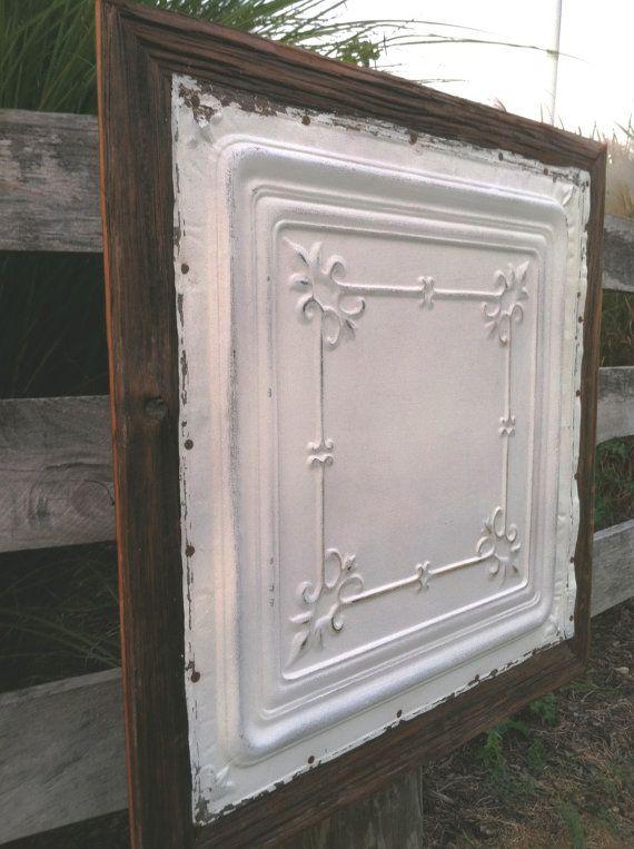 Unusual 1 Ceramic Tile Small 1 Inch Ceramic Tiles Flat 18 Inch Ceramic Tile 2 X 6 White Subway Tile Young 24 X 48 Ceiling Tiles Drop Ceiling White2X4 Fiberglass Ceiling Tiles  Reclaimed Vintage Barn Wood ..