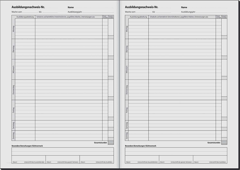 31 Cool Berichtsheft Vorlage Ihk Download Modelle In 2020 Vorlagen Geschenkgutschein Vorlage Excel Vorlage