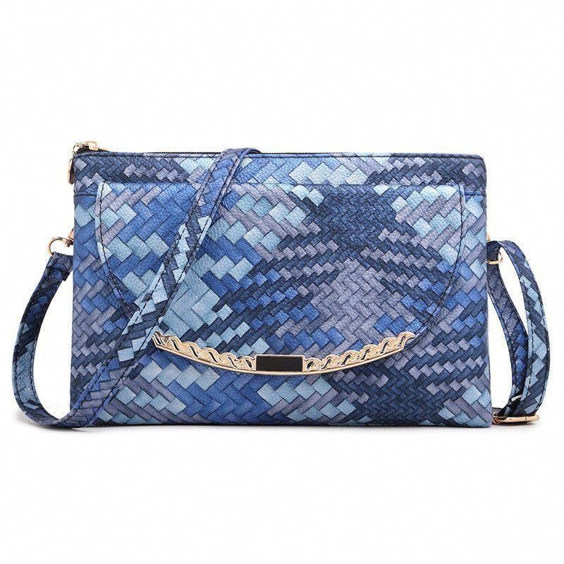 a22f40078202 Benetton - táska - Passion4Fashion - Világmárkák webáruháza | Clothes |  Bags, Shoulder Bag és Clothes