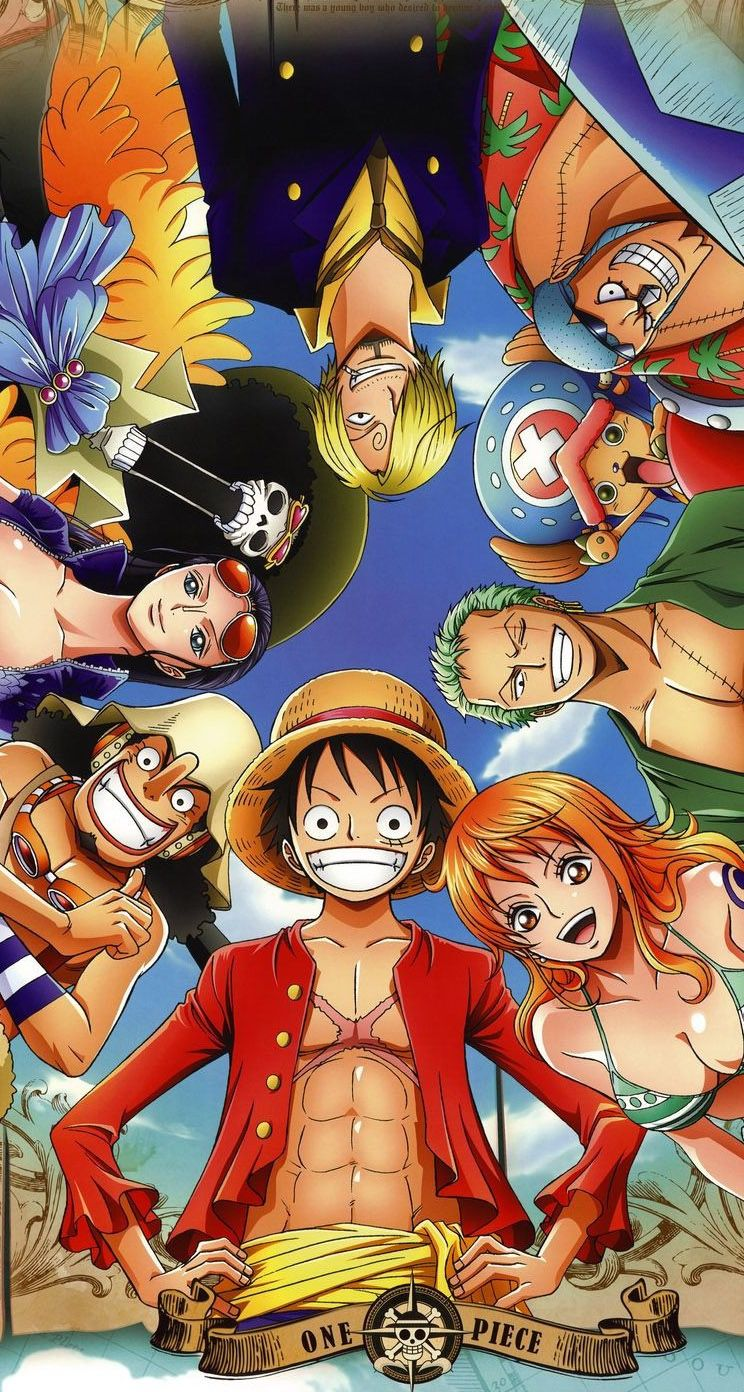 Img 4948 One Piece Wallpaper Iphone One Piece Anime Anime One