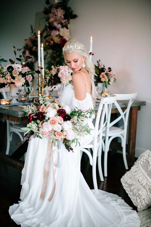 Wedding Makeup Sydney Gemma Nichols Makeup Artistry