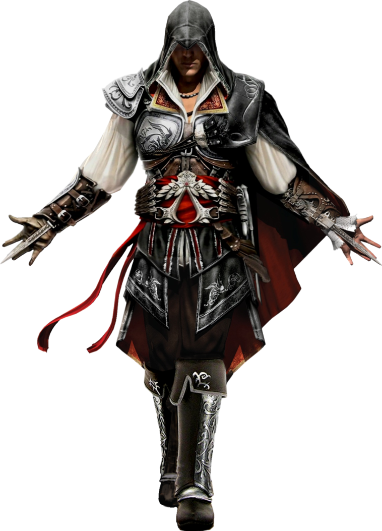 Assassin Creed Png Assassins Creed Assassins Creed Art Assassins Creed Cosplay