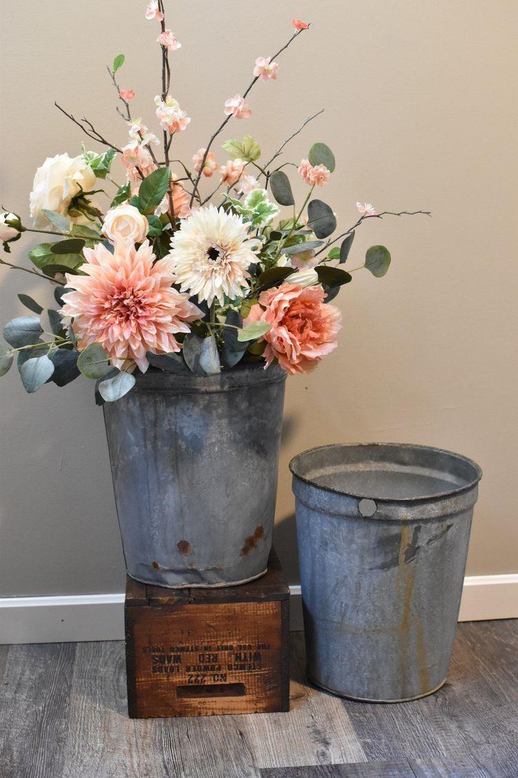 Rustic Floral Arrangement Wedding Centerpieces Diy Rustic Fall Floral Arrangements Rustic Wedding Centerpieces