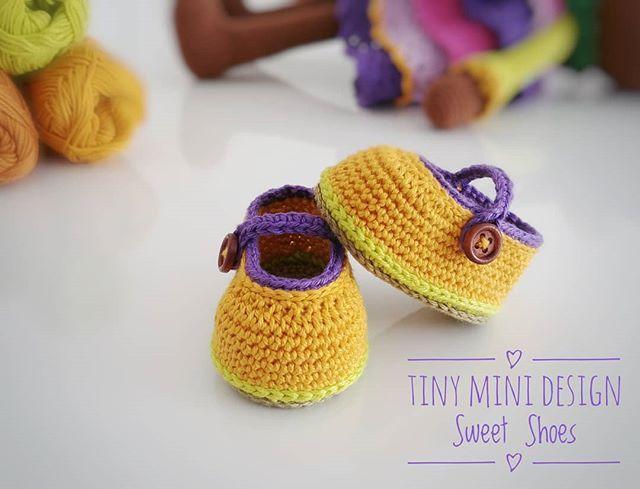 Amigurumi free pattern doll,amigurumi safiş bebek yapılışı ... | 489x640