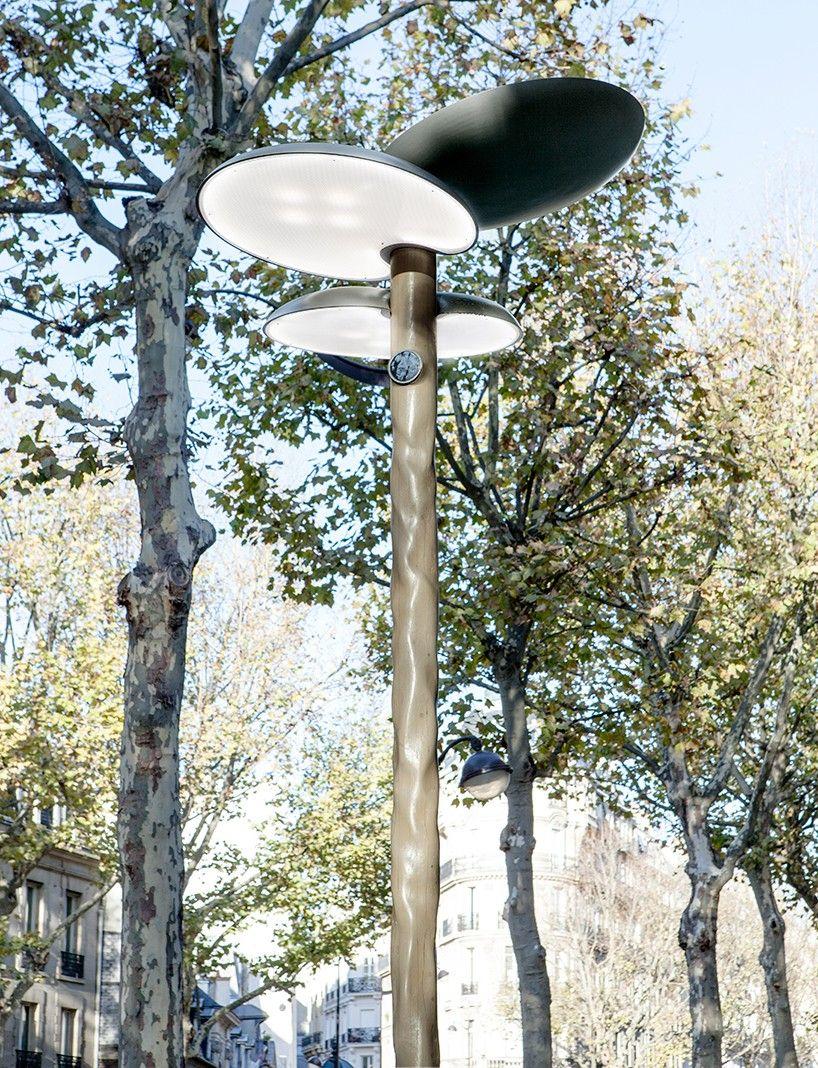 mathieu-lehanneur-clover-street-light-design-designboom-06