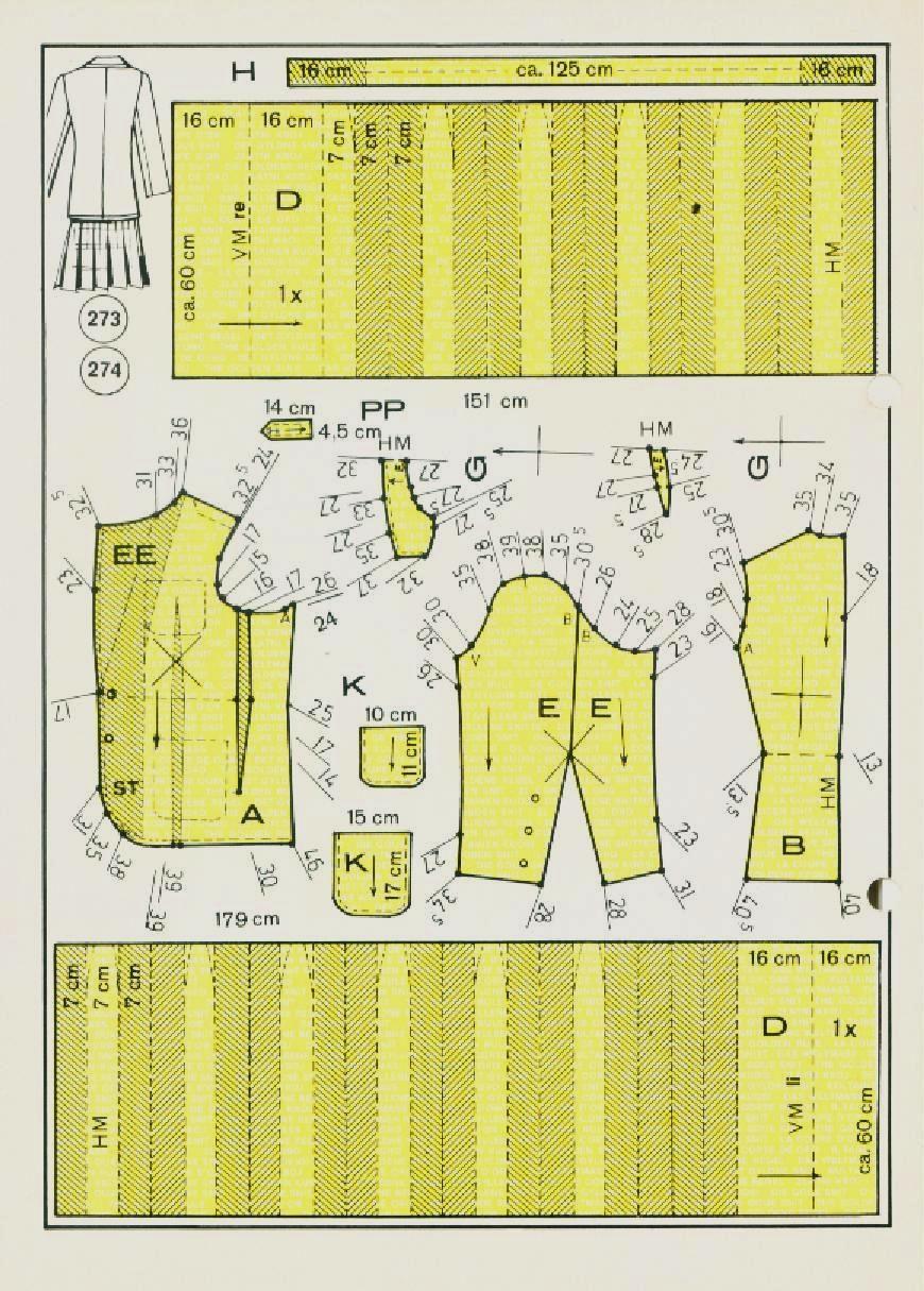 Album Archive Sewing Patterns Vintage Sewing Vintage Sewing