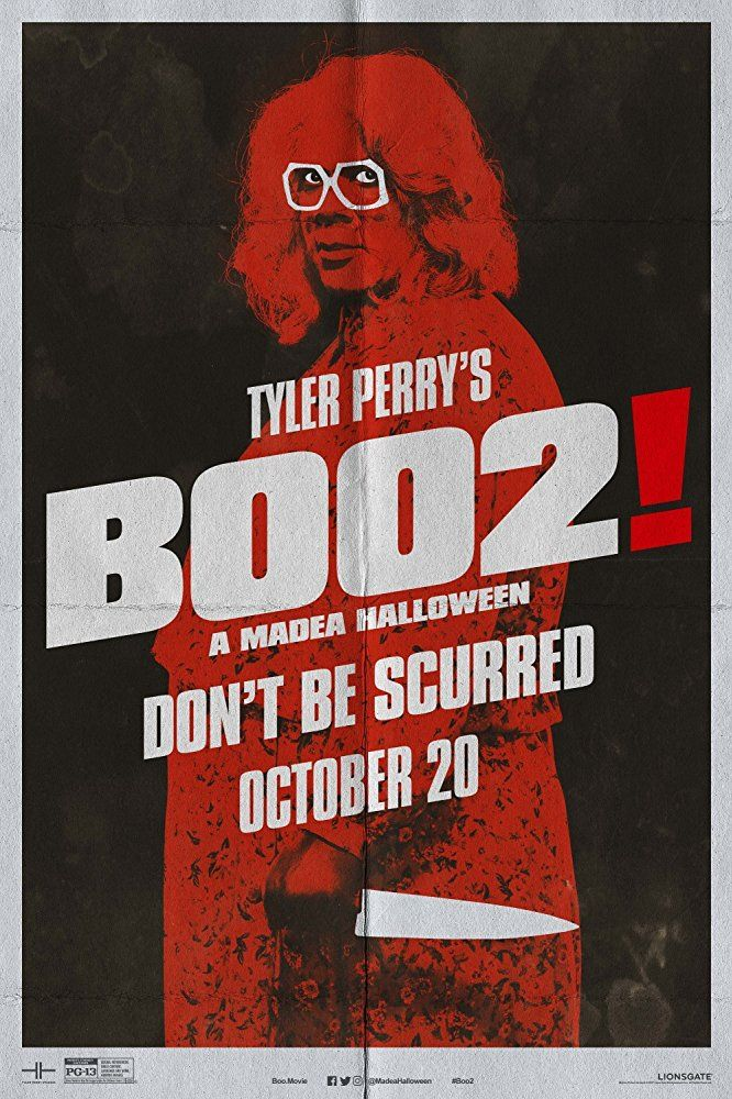boo 2 a madea halloween full movie free download