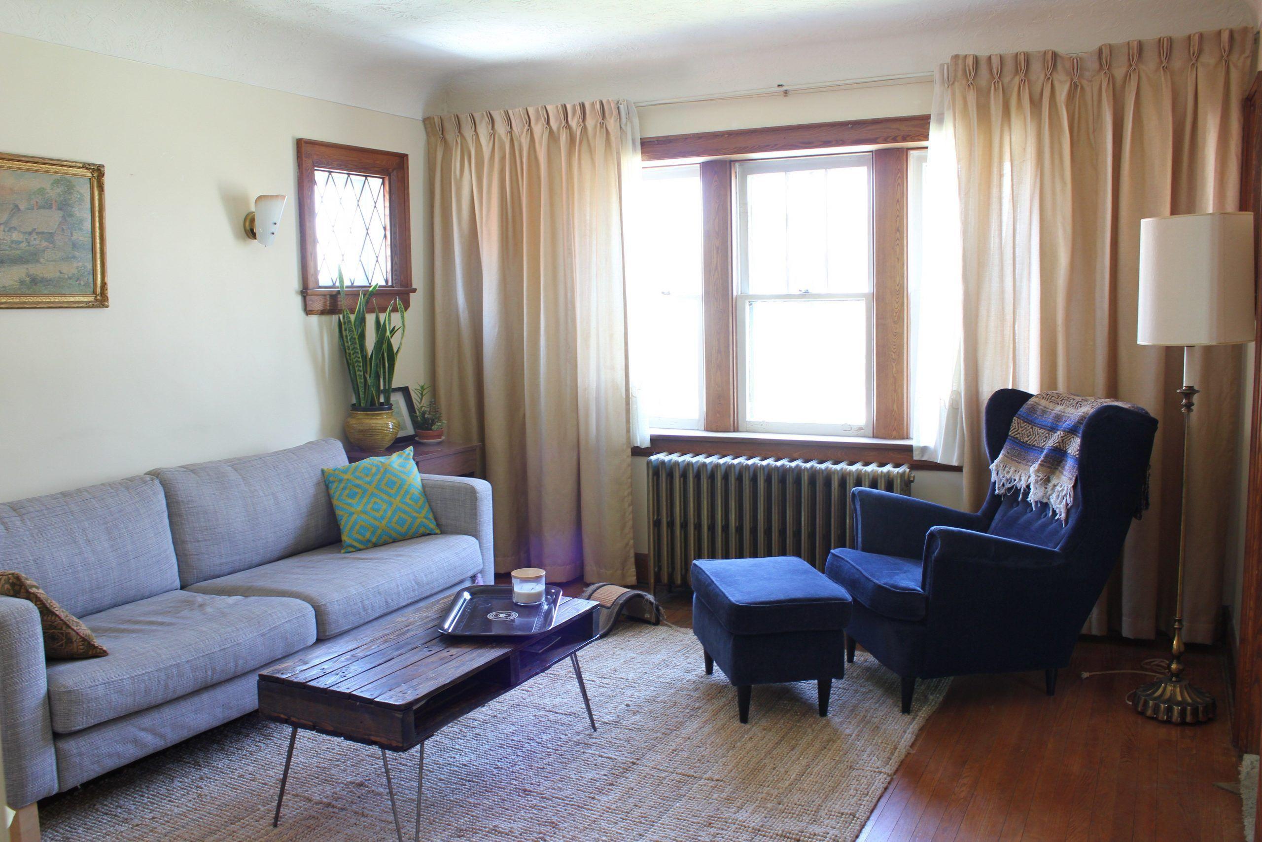 Photo of Ikea Stue Møbler Samme rom Full størrelse av Ikea Poang stol Stue …
