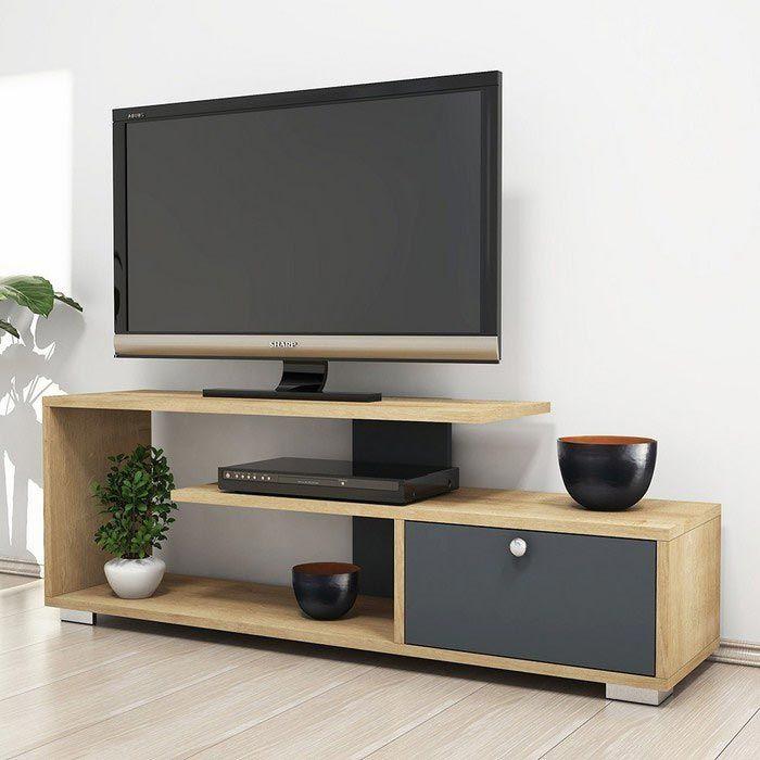 El siguiente mueble es un mueble pr ctico con lo - El mueble es ...
