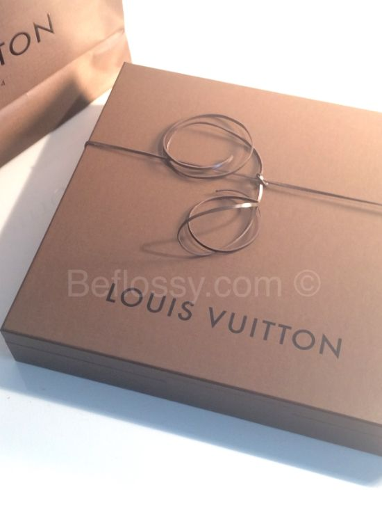 8dc9b730b1b6 My Louis Vuitton Speedy 30 Monogram Bag UnBoxing.  louisvuitton   louisvuittonspeedy30