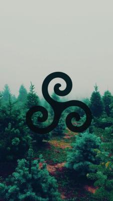 Teen Wolf Tumblr Background