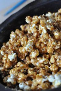 Pop-corn-caramel--7-.JPG