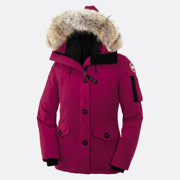Pick it up! Canada Goose jackets cheap outlet.