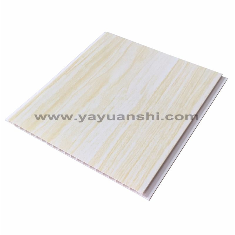 Expert Of Pvc Flooring Ceiling And Wall Panel Forro Pvc