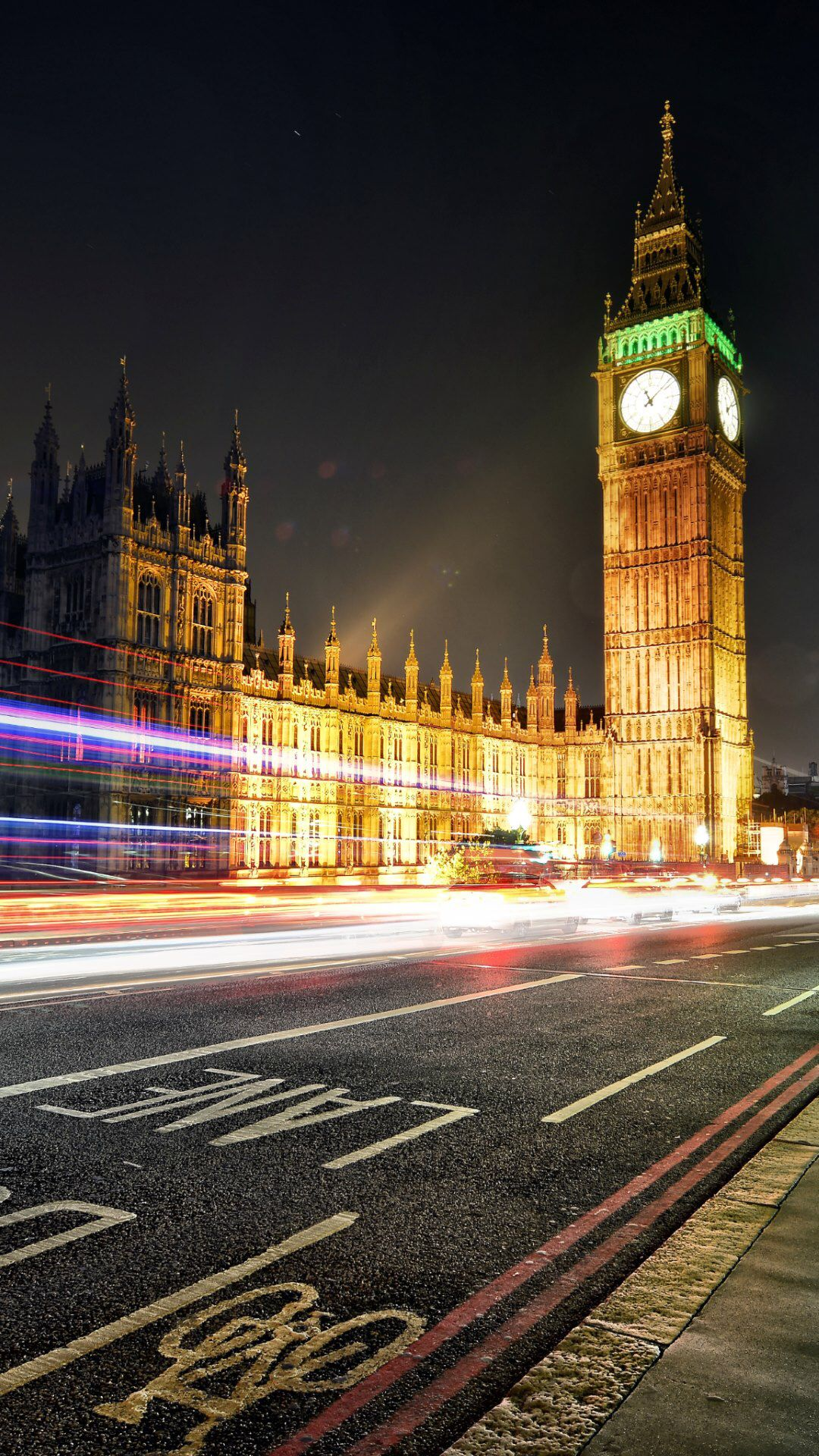 Pin by MAZme Z on iPhone Wallpapers. Big ben london