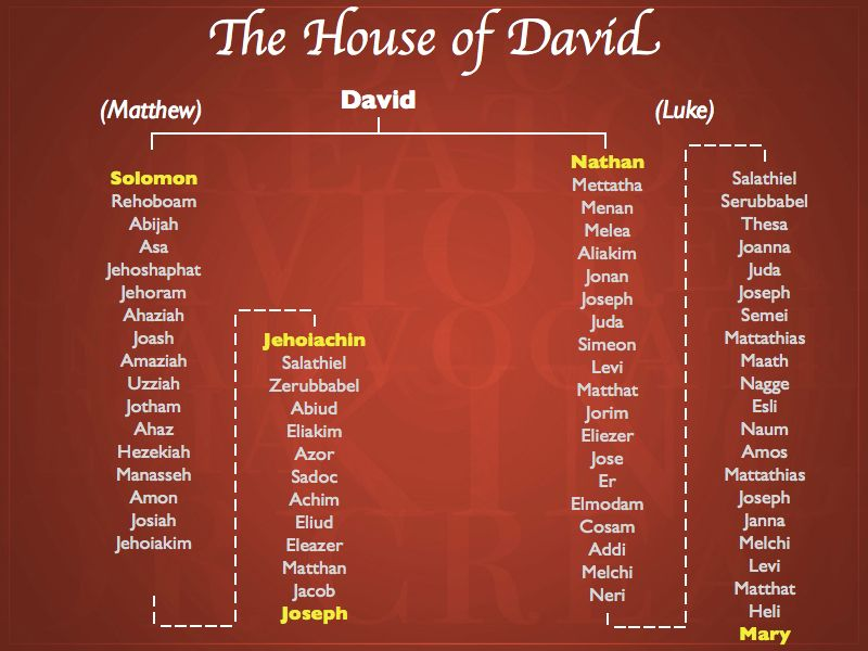 The house of david httpenpediawikidavidicline torah malvernweather Choice Image