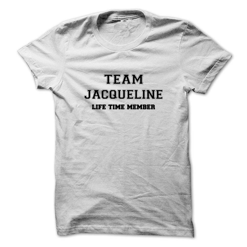 Click Here Httpssunfrognamesteam Jacqueline Life Time