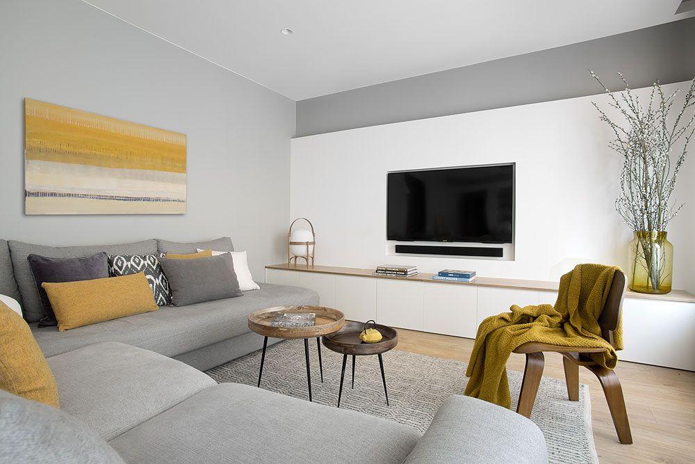 Blog de Interiorismo y decoración | Salones | Pinterest | Blog ...
