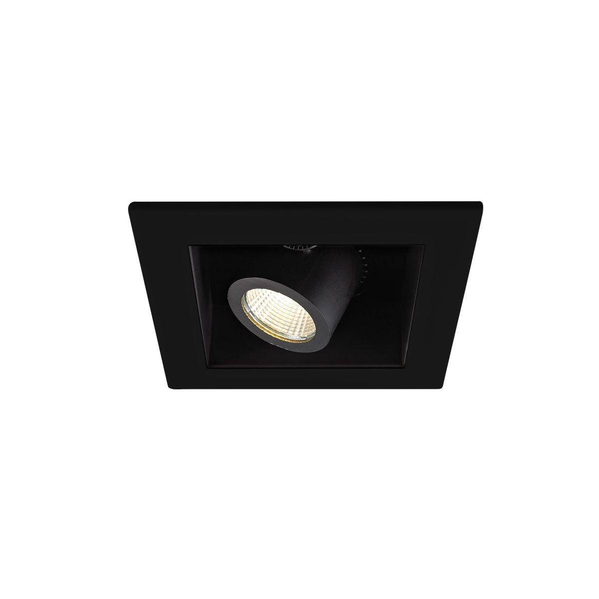 G recessed accent downlight 4 led energy star 1 light wac g recessed accent downlight 4 led energy star 1 light wac lighting arubaitofo Image collections