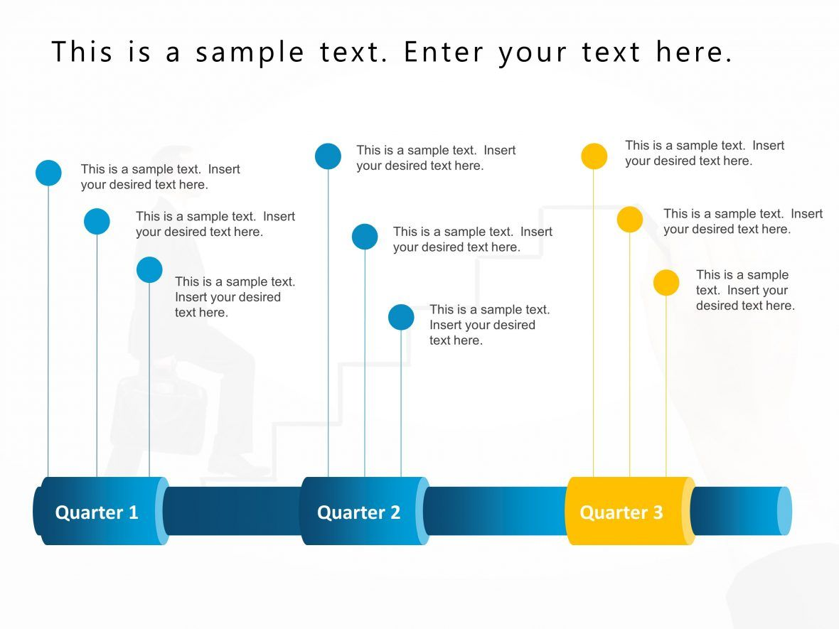 Business Proposal Milestones Powerpoint Powerpoint Templates Infographic Powerpoint Business Powerpoint Presentation