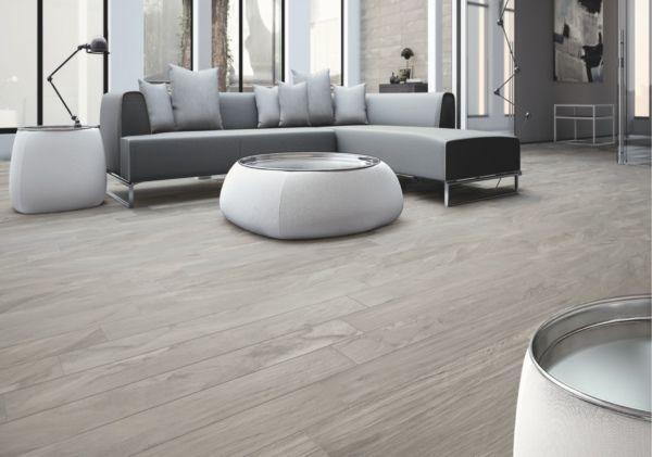 carrelage salon design latest table basse en anglais with. Black Bedroom Furniture Sets. Home Design Ideas