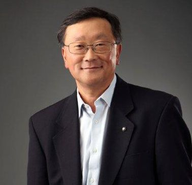 John Chen Asks for the Help of the Community