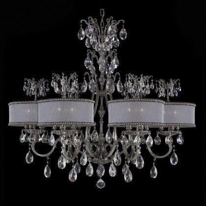 Lighting In Casa Di Luce