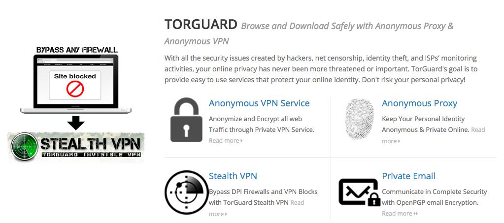 Block proxy access to your website lefml-lorraine eu