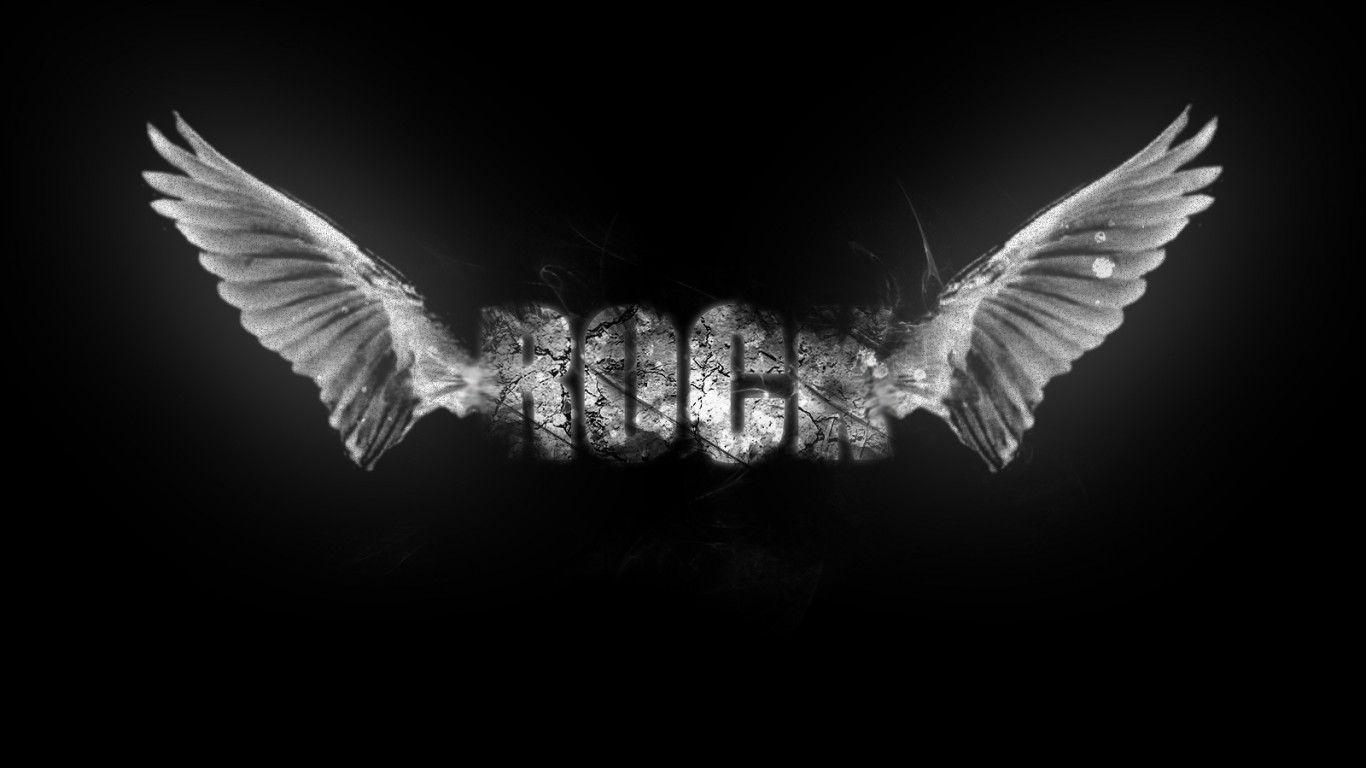 Imagenes De Musica De Rock