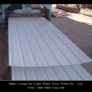 Rolled Metal Roofing Materials Metal Roofing Materials Sheet Metal Roofing Metal Roof